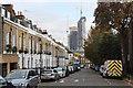 TQ3183 : Elia Street by Oast House Archive