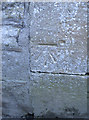 ST6758 : Tabor benchmark by Neil Owen