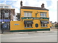 TQ5804 : The Dinkum, Polegate by Paul Gillett