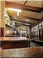 SX8671 : Ye Old Cider Bar, Newton Abbot by Derek Harper