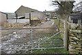 SE0138 : Near Scholes Farm by Bill Boaden