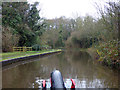 SJ6175 : Trent and Mersey Canal: Aqueduct by Dr Neil Clifton
