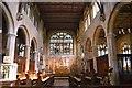 SP0228 : St Peter, Winchcombe : Week 15
