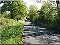SU9071 : Braziers Lane, Winkfield by Alan Hunt