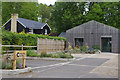 TL5156 : Cambridge Cat Clinic by Stephen McKay