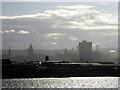 NJ9406 : The Granite City : Week 21