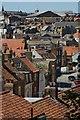 TA0488 : Scarborough rooftops : Week 23