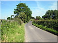 SJ5375 : Hillfoot Lane by Jeff Buck