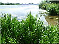TQ2187 : The Brent Reservoir by Marathon