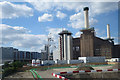 TQ2877 : Battersea Power Station by Oast House Archive