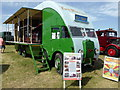 SU0599 : Gloucestershire Vintage & Country Extravaganza - Lord Morrison : Week 31