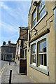 SD8746 : The Fountain Inn by N Chadwick
