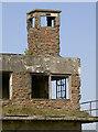 ST7570 : Signal tower by Neil Owen