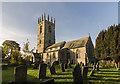 SK7883 : Ss. Peter & Paul church, Sturton le Steeple : Week 44