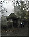TL2755 : Great Gransden: St Bartholomew by John Sutton
