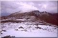 NG9930 : East ridge, Sgùman Còinntich by Richard Webb