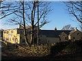 SE1935 : Fagley Community Centre by Stephen Craven
