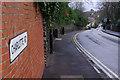 SP0685 : Charlotte Road, Edgbaston by Stephen McKay