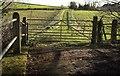 ST7356 : Byway to Stony Littleton Farm by Derek Harper
