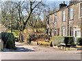 SD7712 : Tottington, Sunny Bower Street by David Dixon