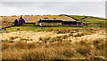 SD7323 : Near Pike Low by Peter McDermott