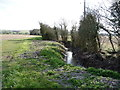 TL0931 : Drain near Westhey Manor by JThomas