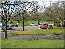 SK Browse Images Geograph Britain And Ireland - Cool cars bretby