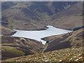 NT0327 : Coulter Reservoir : Week 15