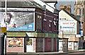 J3574 : Nos 159 & 161 Newtownards Road, Belfast : Week 17