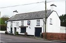 W2847 : Pub in Ballingurteen by Gordon Hatton
