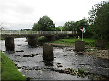 R1716 : Where Cork, Limerick and Kerry meet by Jonathan Thacker