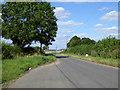 TL5571 : Way Lane by Robin Webster