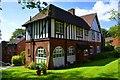 SE3139 : Maple Croft, Moortown, Leeds : Week 35