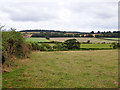 SP9454 : View over valley of Great Ouse by Robin Webster