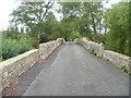SP7233 : Thornborough Bridge [3] by Michael Dibb