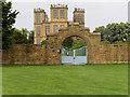 SK4663 : Hardwick Hall by David Dixon