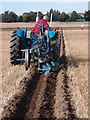 SE6346 : World Ploughing Championships : Week 37