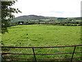 J1510 : Farmland near Glenheights by Eric Jones