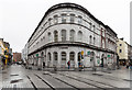 W6771 : General Post Office, Cork by David P Howard