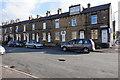 SE1332 : Glendare Road, Cemetery Road, Bradford by Ian S