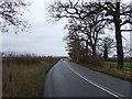SJ6254 : A51 towards Chester  by JThomas