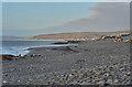 SN6088 : Borth Beach in January : Week 1