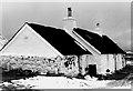 NN2653 : Blackrock Cottage, Glencoe by Raibeart MacAoidh