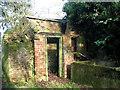 TG2909 : 1920s boiler house by Evelyn Simak
