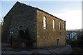 SD9852 : Former chapel, Chapel Hill by Ian Taylor