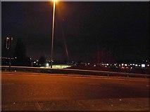 TL1020 : Gypsy Lane, Luton by David Howard