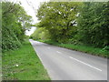 TL0033 : The lane to Steppingley by David Purchase