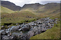 NY2607 : Mickleden Beck by Ian Taylor