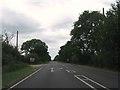TL2775 : A141 southbound by Alex McGregor