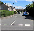 ST7082 : Milton Road, Yate by Jaggery